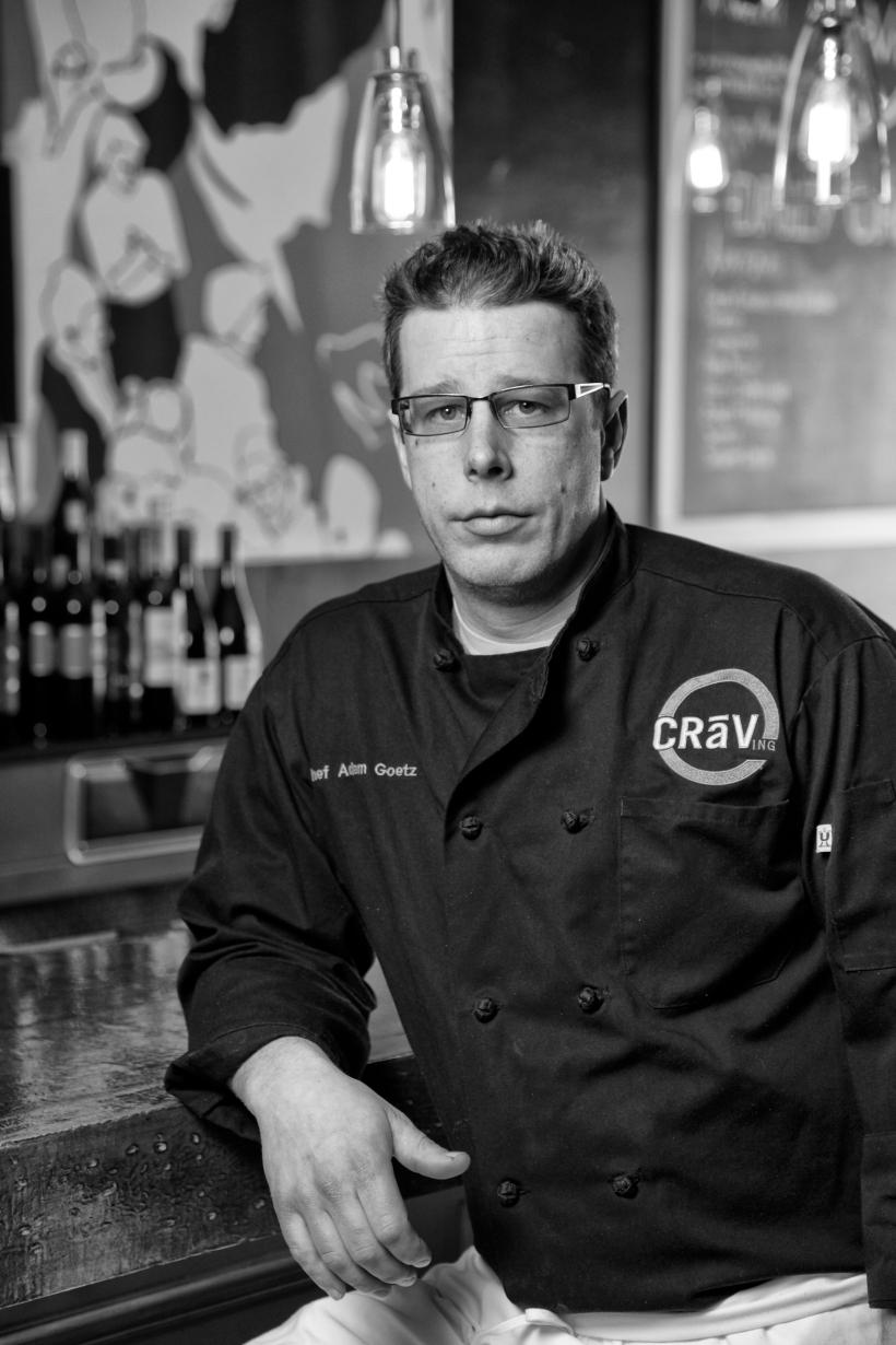 3-13 Chef Adam Goetz .JPG