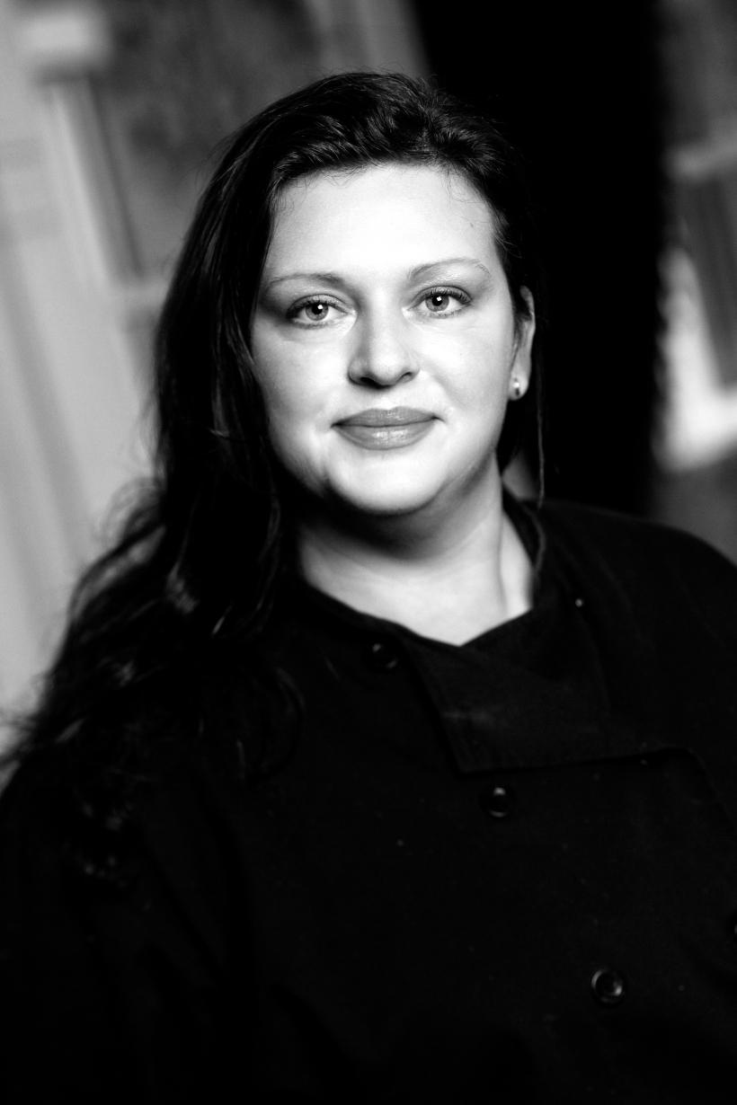 3-6 Chef Jennifer Boye.JPG